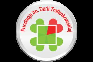 Fundacja im DArii Trafankowskiej - Współpracujemy