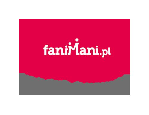 fanimani - Współpracujemy