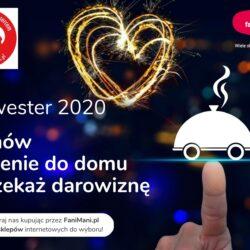 Sylwester 2020 Zamow jedzenie do domu i przekaz darowizne 250x250 - Zamów jedzenie na wynos i przekaż nam darowiznę!
