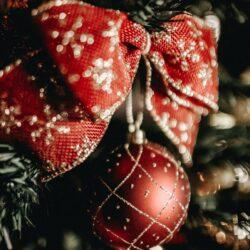 pexels photo 3303615 250x250 - Świąteczne życzenia
